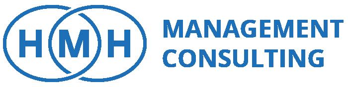 HMH Management Consulting